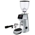 金時代書香咖啡 Fiorenzato F83E XGR營業用磨豆機 220V 銀灰 HG0932SG(歡迎加入Line@ID:@kto2932e詢問)