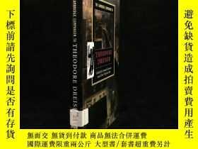 二手書博民逛書店2004年罕見The Cambridge Companion t