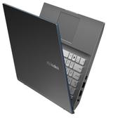 【綠蔭-免運】華碩 S431FL-0062G8565U (不怕黑) 14吋 家用筆記型電腦