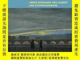 二手書博民逛書店An罕見Introduction To MetaphilosophyY255562 Overgaard, S.