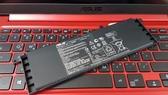 華碩 ASUS B21N1329 原廠電池 P553 P553MA R413 R413MA R515 R515MA X403 X403MA