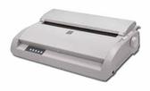 [富廉網] FUJITSU DL-3750+ 25pin介面 並列介面點陣式印表機