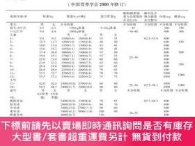 簡體書-十日到貨 R3YY【臨 營養醫學與疾病防治】 9787543335530 天津科技翻譯出版公司 作者: