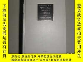 二手書博民逛書店Plasma罕見Sources for Thin Film De