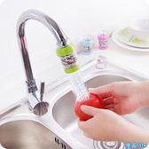 廚房自來水過濾器家用水龍頭過濾嘴濾水器水池過濾網水龍頭凈水器YSJ