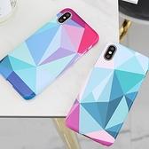 韓國 CUBISM 硬殼 手機殼│iPhone 6 6S 7 8 Plus X XS MAX XR 11 Pro LG G7 G8 V40 V50│z9041
