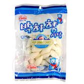 韓國 MAMMOS 菱形薄荷糖(135g)【小三美日】