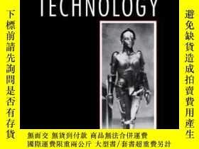 二手書博民逛書店Feminism罕見Confronts Technology-女性主義面對技術Y436638 Judy Waj