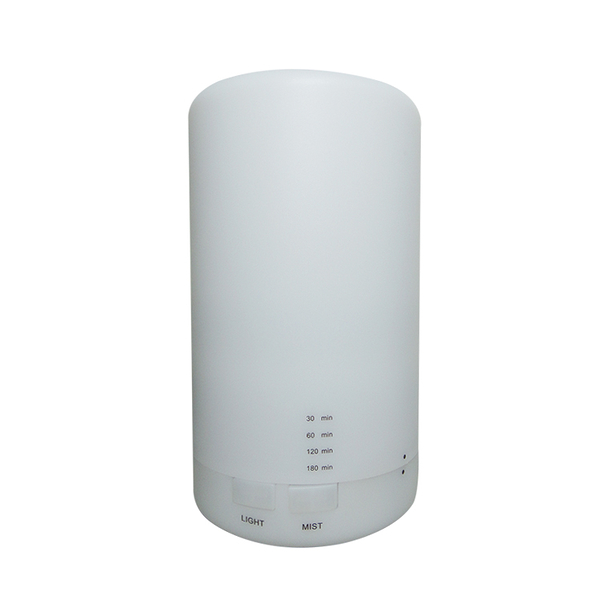 【HU-19】香薰機 加濕器 薰香機 水氧機 空氣淨化器 空氣清淨機 香氛機 擴香瓶