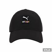 PUMA 棒球帽 INTERNATIONAL-02314001