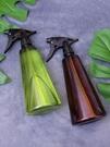 噴霧器小型 澆花噴壺噴霧瓶園藝家用灑水壺...