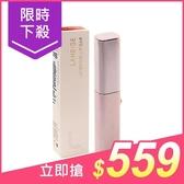 LANEIGE 蘭芝 超完美6色BOBO唇膏(1.9g) 款式可選【小三美日】$590