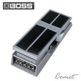 【音量踏板】【BOSS FV-500L】 【Foot Volume】【堅固耐踩的鋁鑄機體/FV500L】