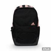 Adidas  CL W LINEAR 愛迪達 後背包- DM2893