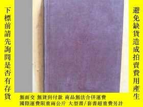 二手書博民逛書店ELECTRICAL罕見ENGINEERING FUNDAMENTALS (1946年英文版).Y23440