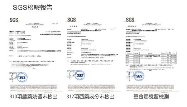 【台原良品】攝適能微粒膠囊 30粒/盒 (含南瓜籽油)