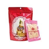 泰國 Gold Princess 泰國皇家暖宮貼(5片入)【小三美日】
