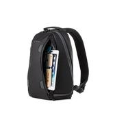 Tenba Solstice 7L Sling Bag Black 極至後背包 黑色 636-421【 公司貨】