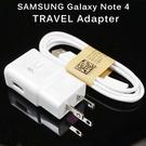 【原廠USB旅充+原廠傳輸線】SAMSU...
