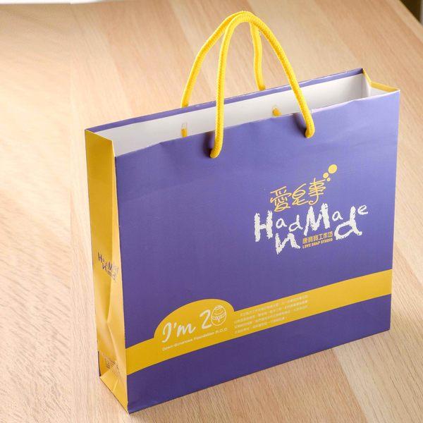 【愛皂事】 Bonne Journée 愛的圓舞曲禮盒