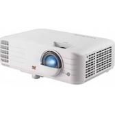 【超人百貨X】ViewSonic PX703HD 投影機 3500ANSI 附CASOS MM-100 手動壁掛席