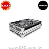 德國 MAGMA DJ-Controller Case XDJ-RX DJ專用 設備收納箱