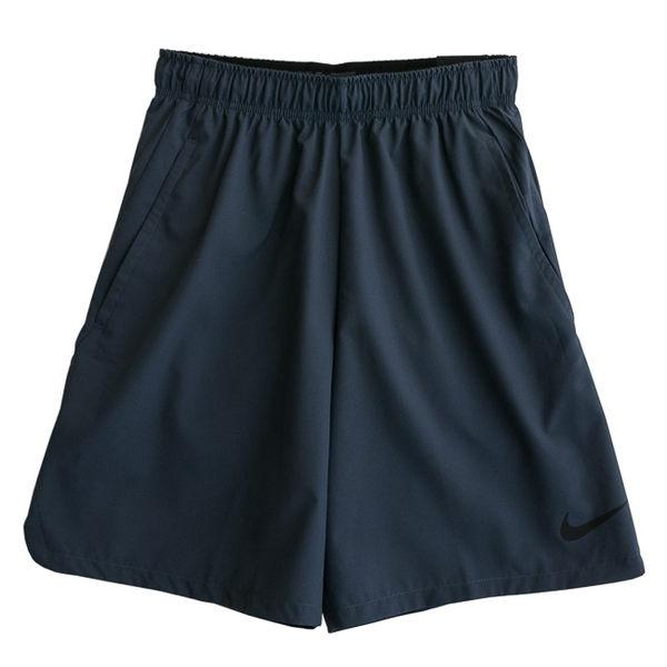 Nike 耐吉 AS M NK FLX SHORT WOVEN 2.0 運動短褲 927527471 男 健身 透氣 運動 休閒 新款 流行
