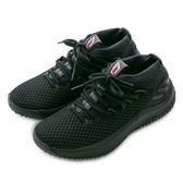 Adidas 愛迪達 DAME 4 J  籃球鞋 CG4306 *女 舒適 運動 休閒 新款 流行 經典