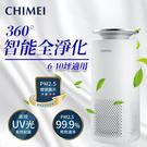 CHIMEI奇美 360°智能淨化空氣清淨機 AP-06SRC1