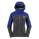 The North Face 女 DRY...