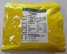 桂花烏龍茶包-琉璃茶包-450公克 (9公克x50入)