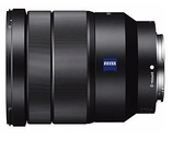 SONY SEL1635Z 16-35mm F/4 Z 鏡頭 晶豪泰3C 專業攝影 平輸