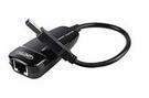 GloryKylin UNITEK USB3.0千兆超高速乙太網卡 USB轉RJ45有線網路接口 /個 Y3461