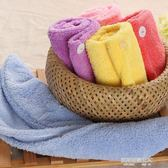 吸水浴巾浴帽比純棉 柔軟成人加大加厚浴巾男女情侶毛巾浴巾套裝  凱斯盾數位3c