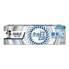 黑人全亮白極緻酵素清新薄荷牙膏120g【愛買】