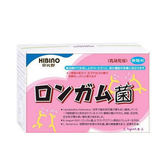 HIBINO 日比野嬰幼兒龍根益菌王(2.5g×45包)