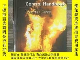 二手書博民逛書店blowout罕見and well control handbo