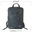 Crocodile 鱷魚 後背包 X-lite 3.0系列 行李插掛 外出包 雙肩包 商務包 0104-09605 得意時袋