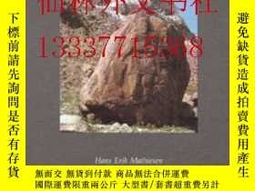 二手書博民逛書店【罕見】Sculpture in the Parthian Em
