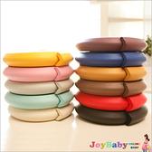 櫃子茶几防撞條-寶寶安全用品防撞條200公分附雙面膠帶-JoyBaby