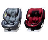 德國 osann 歐頌 Nania 納尼亞 聯名款 0-12歲 Isofix 360度 汽車安全座椅 FB00360
