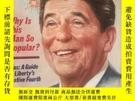 二手書博民逛書店Time罕見時代 1986年7月1日Y201013
