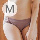 0461配褲-咖-M