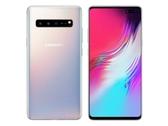 保固一年Samsung Galaxy S10 5G版 6.7吋 8G/128G 0極限全螢幕 深度防水機