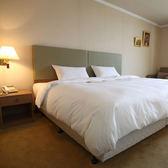 新竹日月光大飯店豪華雙人房(1大床)2間含早餐(售價2999需現場+600使用)