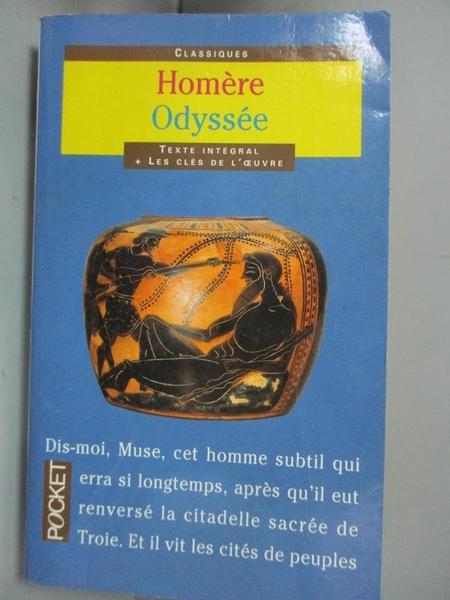 【書寶二手書T7/藝術_GI6】Anthologie De La Poesie Franccaise Du Xixe Siecle Vol.2_Goodreads