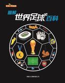 圖解世界足球百科