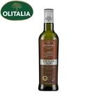 【美佐子MISAKO】西式食材系列-Olitalia 奧利塔 西西里橄欖油 500ml