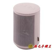 ※南屯手機王※ SOLAC SNP-B09 陶瓷電暖器 SNP-B09【宅配免運費】