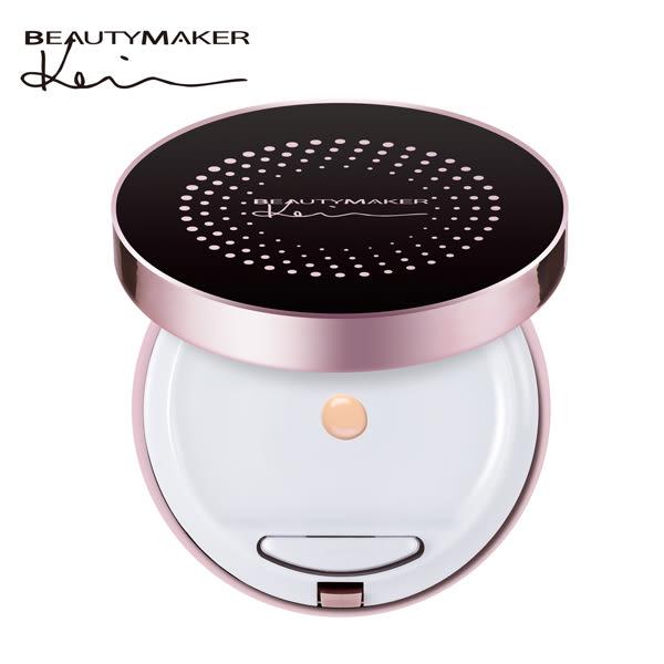 BeautyMaker 魚子緊緻完美觸控氣墊粉餅(14ml) 兩款可選【小三美日】原價$695